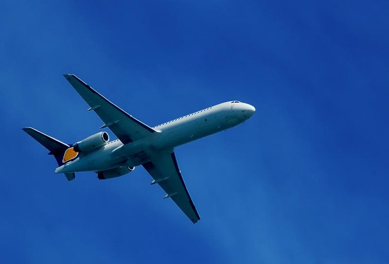 Direktflüge Deutschland Karibik